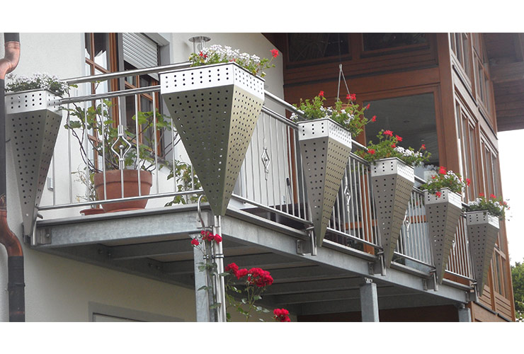 produkte balkone kapsalis gmbh gestalter der zukunft. Black Bedroom Furniture Sets. Home Design Ideas
